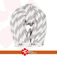 Karmantel Beal Contract Rope 11 mm