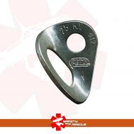 Petzl Coeur Stainless 10mm