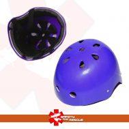 Helm Rafting MSR