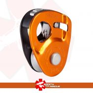 Pulley Petzl Micro Traxion