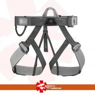 Petzl Harness Pandion