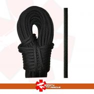 Petzl Axis 11mm Ropes Semi Static