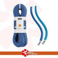 Karmantel Petzl Dynmic rope Contact 9,8mm 60 m