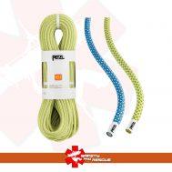 Karmantel Petzl Dynamic Rope Mambo 10.1 mm