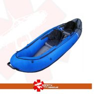 Canoe Kayak double Nomade