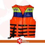 Pelampung Rescue Atunas