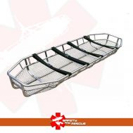 Rescue Litter Stokes Basket Stretcher