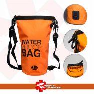 Dry Bag Waterproof Bag 2 Liter