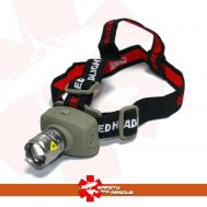 Headlamp TK27