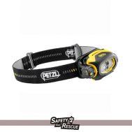 Petzl Pixa 2 Headlamp