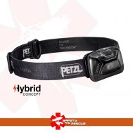 Petzl Headlamp Tikkina