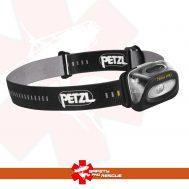 Petzl Headlamp Tikka Pro Black E93HN
