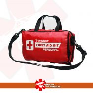 First Aid Kit Personal Onsight