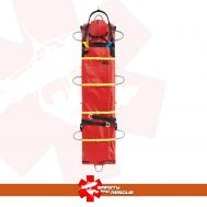 Petzl Rescue Lite NEST Stretcher