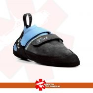 Climbing Shoes Five Ten Rogue VCS