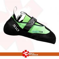 Climbing Shoes Five Ten Team VXI