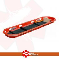 Basket Stretcher Medical Emergency