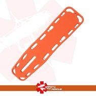 Spinal Board Spine Board SB-1