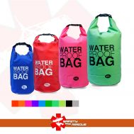 Dry Bag Waterproof