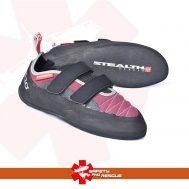 Sepatu Panjat Five Ten Stonemaster Rental