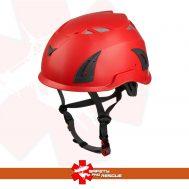 Helm Hornet