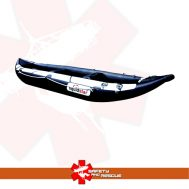 Perahu Kayak Liquidstar Inflatable