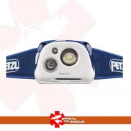 Headlamp Petzl Reactik