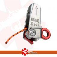Backup Device S.Tech Duck R