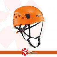 Helm Rescue Petzl Panga A30A