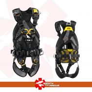 work positioning harness Petzl Volt LT