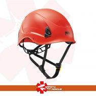 rescue helmet Petzl Alveo Best