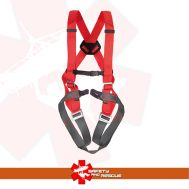 Safety Full Body Harnes Camp Empire