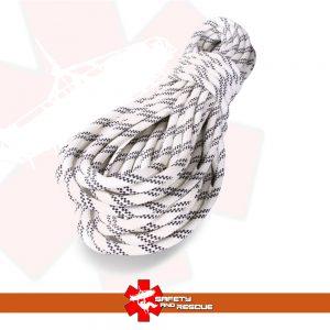 Static Rope Tendon 12 mm