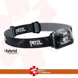 Headlamp Petzl Tikkina 2019 250 Lumens