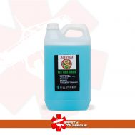 Hand Sanitizer Ethyl Alcohol 70persen kemasan 5L – Antiseptic