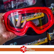 Kacamata Goggle motor cross Termignoni